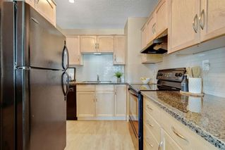 Photo 11: 604 1123 13 Avenue SW in Calgary: Beltline Apartment for sale : MLS®# A1031478