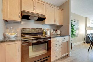 Photo 10: 604 1123 13 Avenue SW in Calgary: Beltline Apartment for sale : MLS®# A1031478