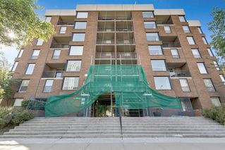 Photo 21: 604 1123 13 Avenue SW in Calgary: Beltline Apartment for sale : MLS®# A1031478