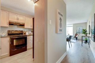 Photo 8: 604 1123 13 Avenue SW in Calgary: Beltline Apartment for sale : MLS®# A1031478