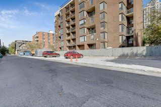 Photo 22: 604 1123 13 Avenue SW in Calgary: Beltline Apartment for sale : MLS®# A1031478