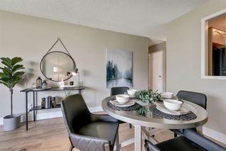 Photo 5: 604 1123 13 Avenue SW in Calgary: Beltline Apartment for sale : MLS®# A1031478