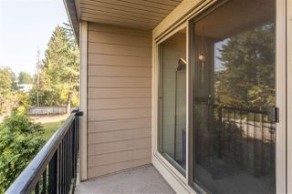 """Photo 17: 206 1121 HOWIE Avenue in Coquitlam: Central Coquitlam Condo for sale in """"THE WILLOWS"""" : MLS®# R2497609"""