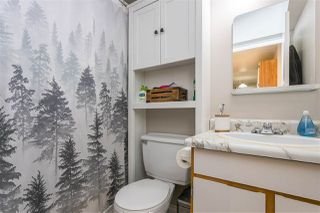 """Photo 14: 206 1121 HOWIE Avenue in Coquitlam: Central Coquitlam Condo for sale in """"THE WILLOWS"""" : MLS®# R2497609"""