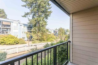 "Photo 16: 206 1121 HOWIE Avenue in Coquitlam: Central Coquitlam Condo for sale in ""THE WILLOWS"" : MLS®# R2497609"