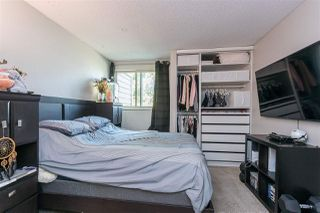 "Photo 11: 206 1121 HOWIE Avenue in Coquitlam: Central Coquitlam Condo for sale in ""THE WILLOWS"" : MLS®# R2497609"