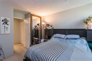 "Photo 12: 206 1121 HOWIE Avenue in Coquitlam: Central Coquitlam Condo for sale in ""THE WILLOWS"" : MLS®# R2497609"