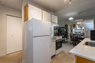 """Photo 8: 206 1121 HOWIE Avenue in Coquitlam: Central Coquitlam Condo for sale in """"THE WILLOWS"""" : MLS®# R2497609"""