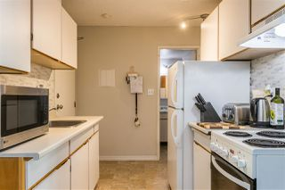 "Photo 10: 206 1121 HOWIE Avenue in Coquitlam: Central Coquitlam Condo for sale in ""THE WILLOWS"" : MLS®# R2497609"