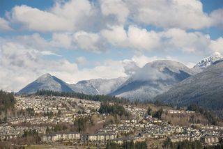 "Photo 18: 3609 1178 HEFFLEY Crescent in Coquitlam: North Coquitlam Condo for sale in ""Obelisk"" : MLS®# R2499380"