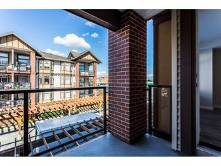 """Photo 19: 315 5650 201A Street in Langley: Langley City Condo for sale in """"PADDINGTON STATION"""" : MLS®# R2509283"""
