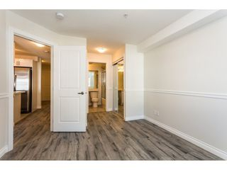 """Photo 13: 315 5650 201A Street in Langley: Langley City Condo for sale in """"PADDINGTON STATION"""" : MLS®# R2509283"""