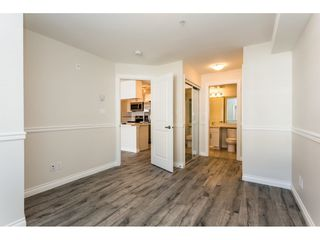"""Photo 12: 315 5650 201A Street in Langley: Langley City Condo for sale in """"PADDINGTON STATION"""" : MLS®# R2509283"""