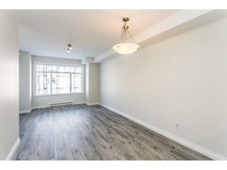"""Photo 2: 315 5650 201A Street in Langley: Langley City Condo for sale in """"PADDINGTON STATION"""" : MLS®# R2509283"""