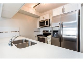 """Photo 7: 315 5650 201A Street in Langley: Langley City Condo for sale in """"PADDINGTON STATION"""" : MLS®# R2509283"""