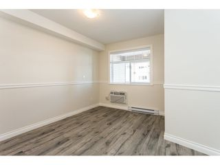 """Photo 10: 315 5650 201A Street in Langley: Langley City Condo for sale in """"PADDINGTON STATION"""" : MLS®# R2509283"""
