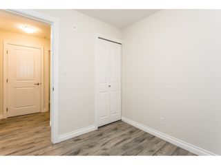 """Photo 15: 315 5650 201A Street in Langley: Langley City Condo for sale in """"PADDINGTON STATION"""" : MLS®# R2509283"""