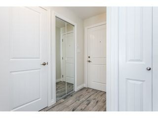 """Photo 17: 315 5650 201A Street in Langley: Langley City Condo for sale in """"PADDINGTON STATION"""" : MLS®# R2509283"""