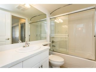 """Photo 14: 315 5650 201A Street in Langley: Langley City Condo for sale in """"PADDINGTON STATION"""" : MLS®# R2509283"""