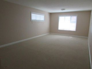 Photo 38: 1197 Hollands Way in Edmonton: House for rent
