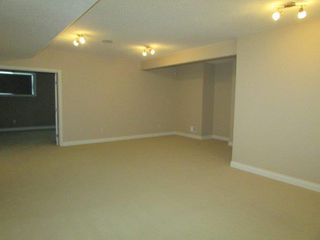 Photo 26: 1197 Hollands Way in Edmonton: House for rent