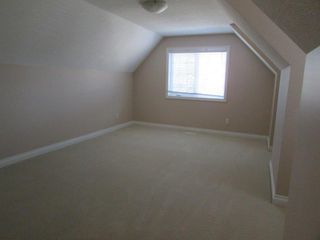 Photo 19: 1197 Hollands Way in Edmonton: House for rent