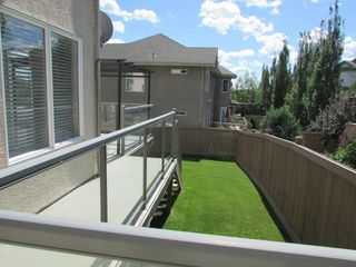 Photo 4: 1197 Hollands Way in Edmonton: House for rent
