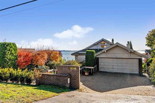 Photo 9: 13196 MARINE Drive in Surrey: Crescent Bch Ocean Pk. House for sale (South Surrey White Rock)  : MLS®# R2517431