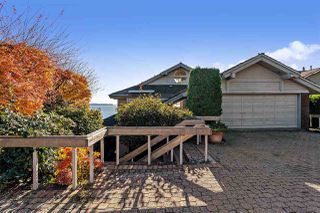Photo 7: 13196 MARINE Drive in Surrey: Crescent Bch Ocean Pk. House for sale (South Surrey White Rock)  : MLS®# R2517431