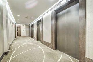 Photo 16: 1919 1001 Bay Street in Toronto: Bay Street Corridor Condo for lease (Toronto C01)  : MLS®# C5003466