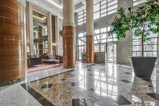 Photo 17: 1919 1001 Bay Street in Toronto: Bay Street Corridor Condo for lease (Toronto C01)  : MLS®# C5003466