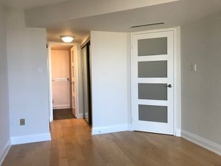 Photo 13: 1919 1001 Bay Street in Toronto: Bay Street Corridor Condo for lease (Toronto C01)  : MLS®# C5003466
