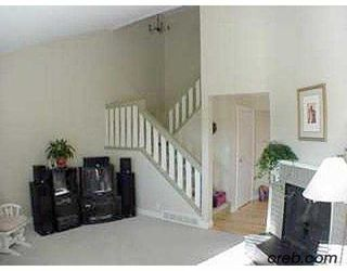 Photo 2:  in CALGARY: Temple Residential Attached for sale (Calgary)  : MLS®# C2278157