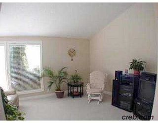 Photo 4:  in CALGARY: Temple Residential Attached for sale (Calgary)  : MLS®# C2278157