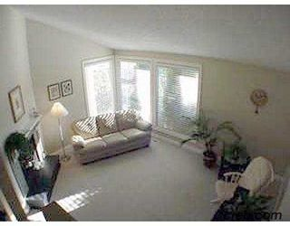 Photo 5:  in CALGARY: Temple Residential Attached for sale (Calgary)  : MLS®# C2278157