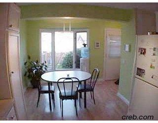Photo 6:  in CALGARY: Temple Residential Attached for sale (Calgary)  : MLS®# C2278157