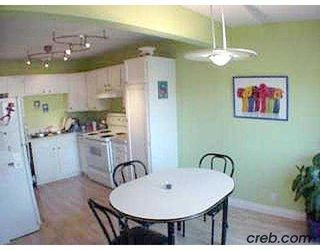 Photo 7:  in CALGARY: Temple Residential Attached for sale (Calgary)  : MLS®# C2278157