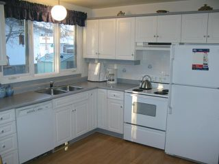 Photo 4: 10 TAMWORTH Bay in WINNIPEG: Fort Garry / Whyte Ridge / St Norbert Residential for sale (South Winnipeg)  : MLS®# 1104502