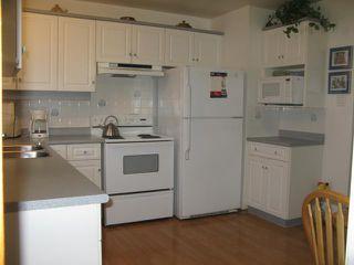 Photo 5: 10 TAMWORTH Bay in WINNIPEG: Fort Garry / Whyte Ridge / St Norbert Residential for sale (South Winnipeg)  : MLS®# 1104502