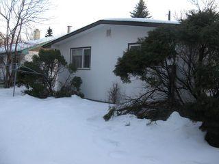 Photo 14: 10 TAMWORTH Bay in WINNIPEG: Fort Garry / Whyte Ridge / St Norbert Residential for sale (South Winnipeg)  : MLS®# 1104502