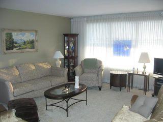 Photo 2: 10 TAMWORTH Bay in WINNIPEG: Fort Garry / Whyte Ridge / St Norbert Residential for sale (South Winnipeg)  : MLS®# 1104502