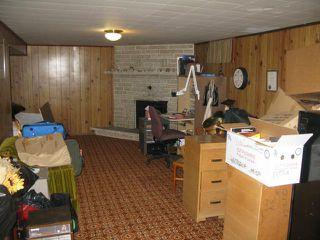Photo 9: 10 TAMWORTH Bay in WINNIPEG: Fort Garry / Whyte Ridge / St Norbert Residential for sale (South Winnipeg)  : MLS®# 1104502