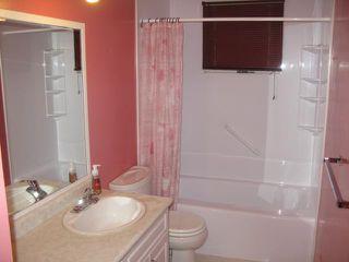Photo 11: 10 TAMWORTH Bay in WINNIPEG: Fort Garry / Whyte Ridge / St Norbert Residential for sale (South Winnipeg)  : MLS®# 1104502