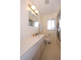 """Photo 7: 337 HOLMES Street in New Westminster: The Heights NW House for sale in """"THE HEIGHTS"""" : MLS®# V884702"""