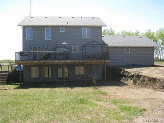 Photo 2: Wiebe Acreage in Corman Park NW: Corman Park Acreage for sale (Saskatoon NW)  : MLS®# 415898