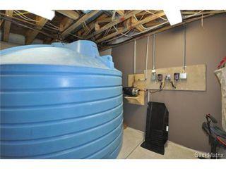 Photo 39: Wiebe Acreage in Corman Park NW: Corman Park Acreage for sale (Saskatoon NW)  : MLS®# 415898