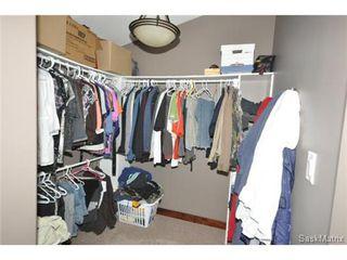 Photo 28: Wiebe Acreage in Corman Park NW: Corman Park Acreage for sale (Saskatoon NW)  : MLS®# 415898