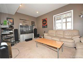 Photo 33: Wiebe Acreage in Corman Park NW: Corman Park Acreage for sale (Saskatoon NW)  : MLS®# 415898