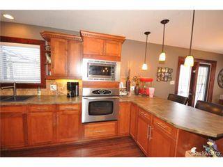 Photo 14: Wiebe Acreage in Corman Park NW: Corman Park Acreage for sale (Saskatoon NW)  : MLS®# 415898