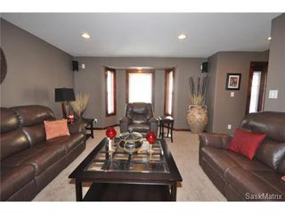 Photo 9: Wiebe Acreage in Corman Park NW: Corman Park Acreage for sale (Saskatoon NW)  : MLS®# 415898